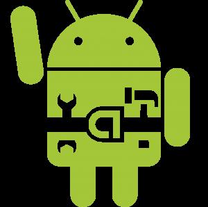 Android-Dvlpr