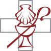 SacramentsClass