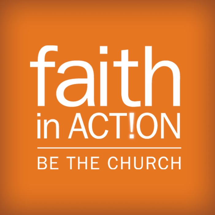 FaithInActionLogo2