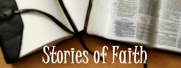 StoriesofFaith-Banner